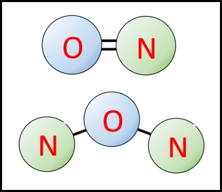 窒素酸化物