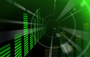 音速イメージ