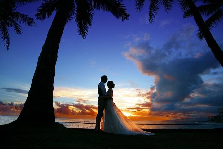 結婚ソングアイキャッチ