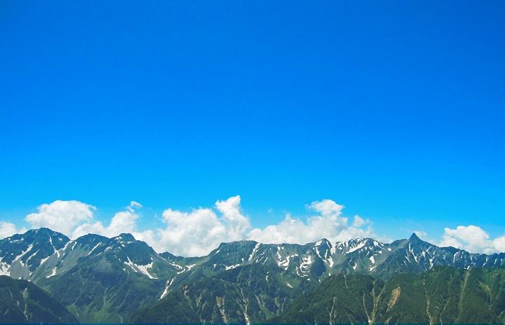山の日アイキャッチ