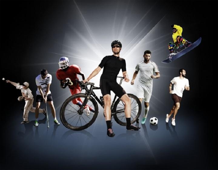 スポーツの日アイキャッチ