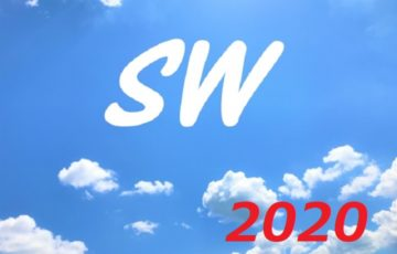 2020sw