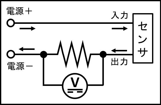 電流出力の仕組み4