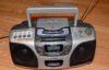 FM802をエリア外で聴く方法とは?ラジコやアプリを使えば聴ける!